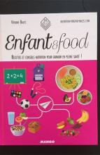 enfant food